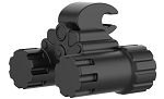 NV8XB Tactical Night Vision Goggles